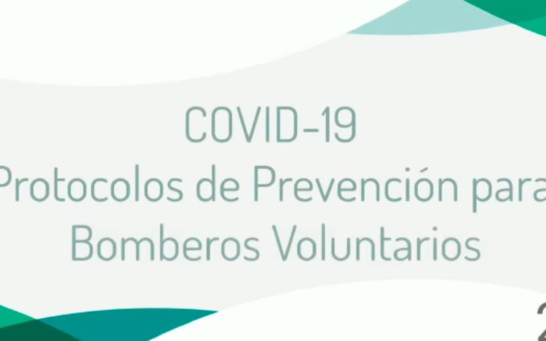 COVID-19. Saber es la mejor herramienta