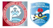 federacion de asociaciones de bomberos voluntarios de la provincia de buenos aires y region centro oeste